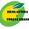 BILNA APTEKA & ZDRAVA HRANA