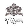 Frizersko Studio V Queen