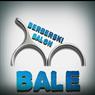 Berberski Salon BALE
