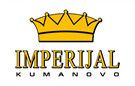 Imperial DBM Kumanovo