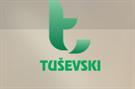 Salon za chevli TUSHEVSKI