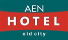 Hotel AEN