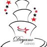 Deyano Cakes