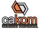 Ca-Kom