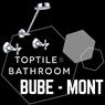 BUBE - MONT