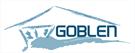 GOBLEN-PVC