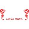 BANKOK ORIENTAL