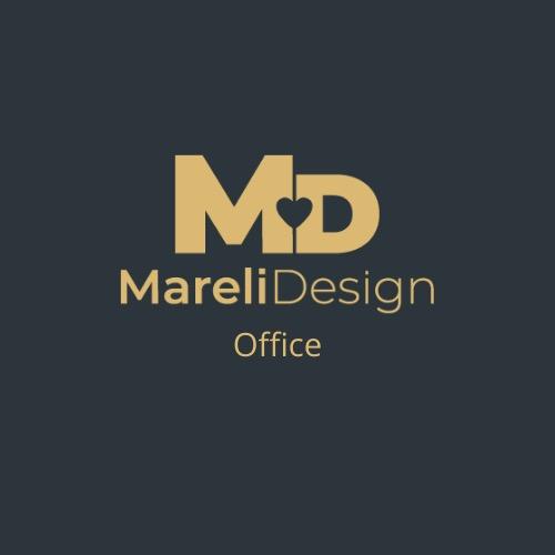 Mareli Dizajn Office