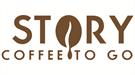 STORY COFFEE TO GO