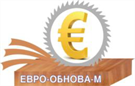 Evroobnova-M Pirava