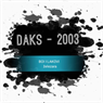 DAKS - 2003
