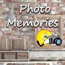 FOTO STUDIO MEMORIES
