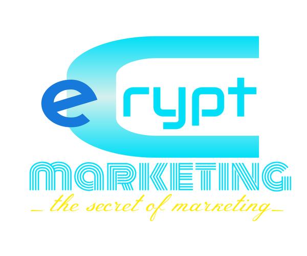 eCrypt Marketing