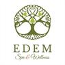 EDEM Welness Center