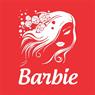 Zanaetcija BARBIE