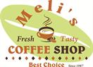 Muamer's Coffee shop