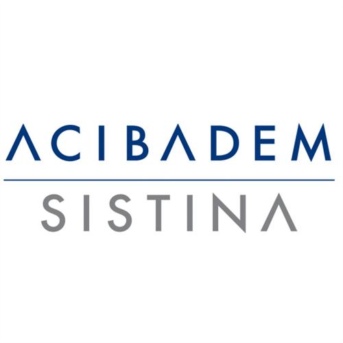 ACIBADEM SISTINA