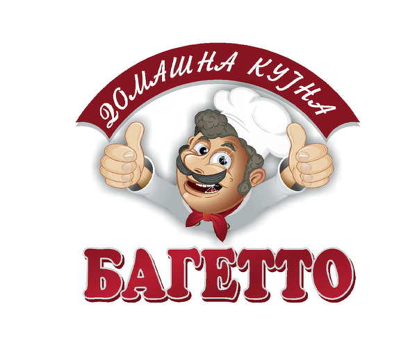 BAGETTO