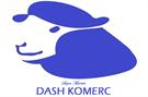 DASH KOMERC