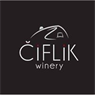 CHIFLIK Vinarija & Restoran