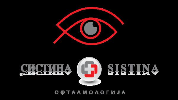 Sistina Ophthalmology
