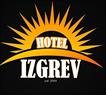 Hotel Izgrev - Shtip