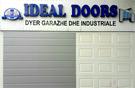 JE-KA IDEAL DOORS