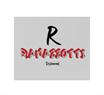 Restoran Ramazzotti