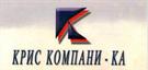KRIS KOMPANI-KA