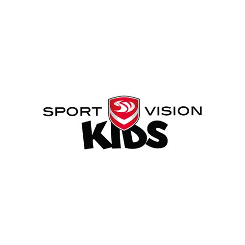 Sport Vision Kids