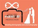 Foto Video PREMIUM PRODUCTION