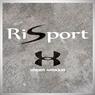 RiSport
