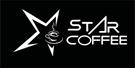 Star Cоffee - Coffee To Go
