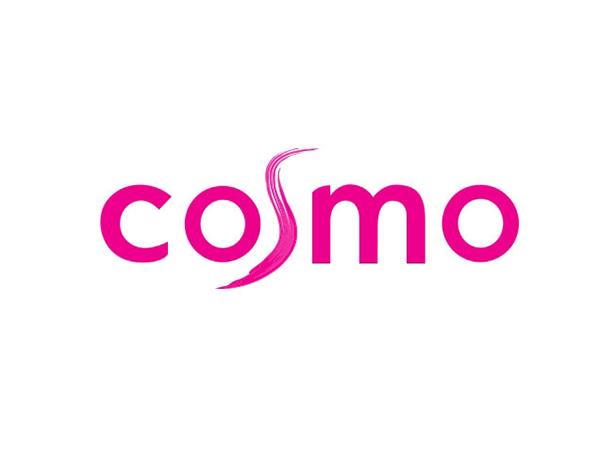 Tinex Cosmo