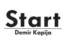 START Demir Kapija