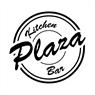 Kitchen Bar Plaza