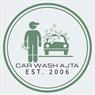 Avtoperalna Ajta / Car Wash Ajta