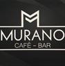 CAFE-BAR MURANO