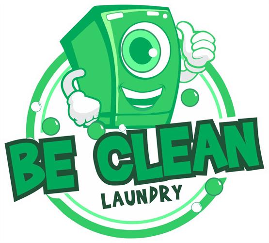 BE CLEAN - Servis za hemisko chistenje