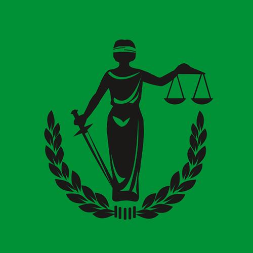 Law Office Tashkova