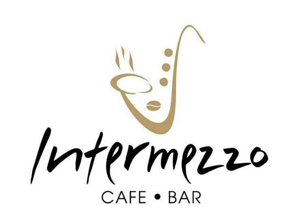 Intermezzo Cafe Bar