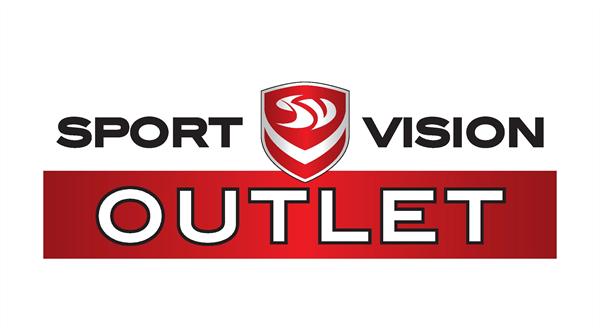 Sport Vision Outlet