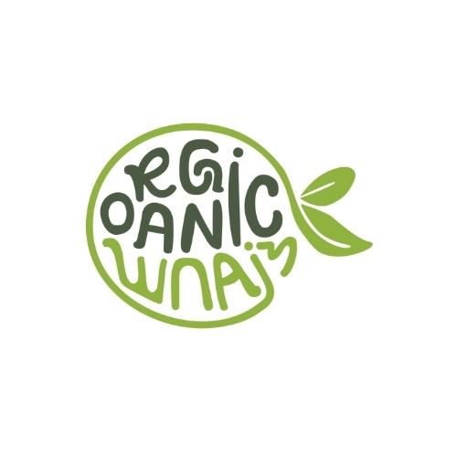 Organic Shpajz