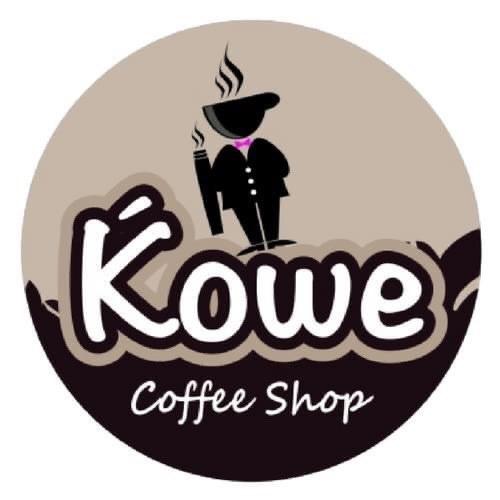 Coffee Shop Ќоше