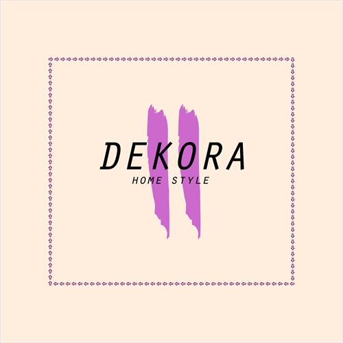 DEKORA Home Style