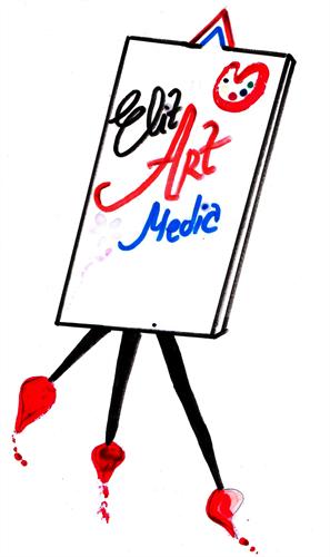 Elit Art Media