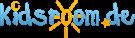 Kidsroom.de - Baby products online store