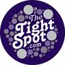 The Tight Spot