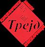 trejd.com.mk