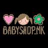 babyshop.mk